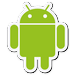 AFK Arena sur Android